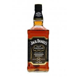 Wihsky Jack Daniels 70 cl