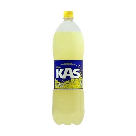 Kas Limon 2 litros