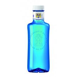 Agua Solan de Cabras 500 ml
