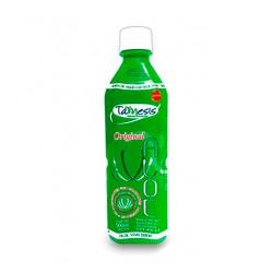 Agua Tamesis Aloevera 500 ml