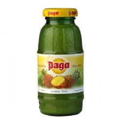 Zumo Pago 200 ml
