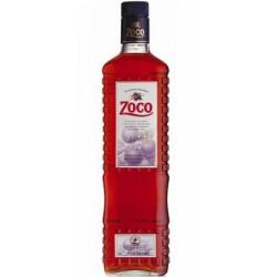 Pacharan Zoco 1 litro