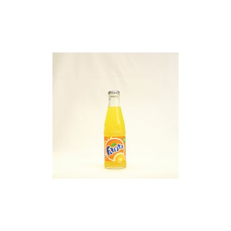Coca Cola light  20 cl no retornable