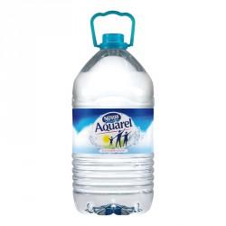Agua Aquarel 1,5 l