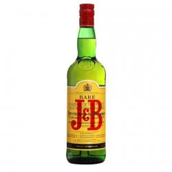 Whisky JB 1litro