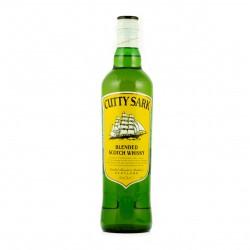 Whisky Cutty Sark 1 litro