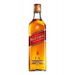 Whisky Johnnie Walker RL 1 litro