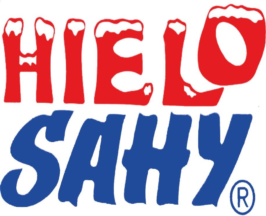 Hielos Sahy